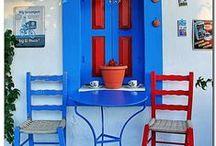 Kreikka