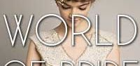 The Magical World of  Bride