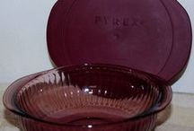 Pyrex / Love to Collect and Sell Vintage Pyrex.                                           ***PLEASE ONLY POST PYREX PIECES*** ***OTHER POST WILL BE DELETED***