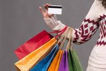 Ecommerce - Customer Aquisition / If you have less than 40% repeat customers, focusing on customer retention won't be fruitful. You are better off trying our tips and hacks to acquire new ones.