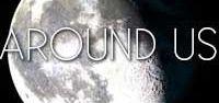 Around us... / design art picture