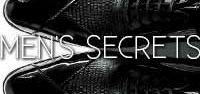 Men's Secret / @men @ties @elegance @fashion