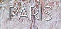 Haute Couture Paris SS 2017