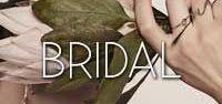 Bridal / @bridal @wedding