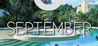 September 2017 / News Artisanal Fashion Designers, Jewelry, Art and Exhibition