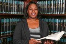 UAH Alumni News & Achievements / by UAH Alumni Association