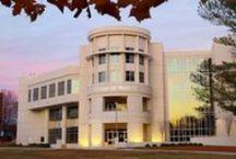UAH News / by UAH Alumni Association