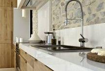 architecture   interior   exterior & product design
