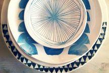 c3ramics