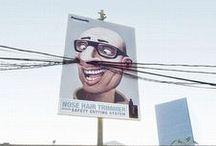 Advertising / Creative ADV