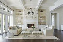 Interior | Exterior | Home Decor