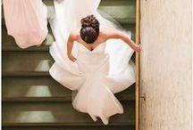 MJP Weddings / Madeline Jane Photography. Madelinejanephotography.com