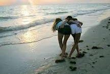 My BFF / Dit is nu echt ware vriendschap! Samen lol maken en lachen. Will you be my BFF?