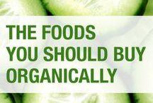 Saúde do corpo / Dicas de alimentos, receitas, chás, ervas, óleos, aromas e sabores para a nutrição do corpo.