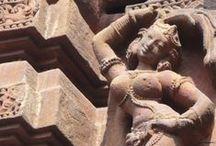 Orissa / Divine Land