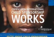 Charities and volunteering