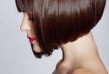 Hairstyles, Hair trends