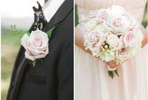Florals / .