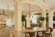 Декор / Всевозможные идеи для обустройства дома и прилегающей территории.