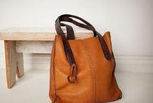 сумки / Каждая женщина имеет их несколько, и желает каждую понравившуюся...