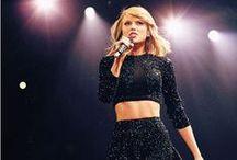 Taylor Swift ✨ / Shifty Swifty