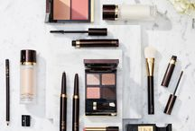 Makeup | Fragrances