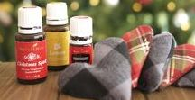 Essential Oils / I am in LOVE with essential oils. If you don't have any yet, I highly recommend them. DIY inspiration, ideas, tips, tricks, homemade recipes, and how-tos. | Natural beauty and health rocks! | Visit my blog for awesome ideas and recipes.