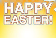 Happy Easter Children's Ministry Curriculum Ideas / Great ideas to use with this curriculum for Children's Church or Sunday School.  This curriculum is available for download from Childrens-Ministry-Deals.com.  Email deals@childrens-ministry-deals.com to be added as a pinner/admin for this board.  Please include your Pinterest username in the email. / by Children's Ministry Deals