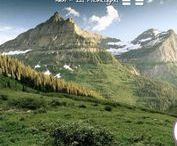 La Montagna - Ken / Ken - Mountain: la Terra ed il Metallo