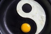 Tai Chi: Yin e Yang / l simbolo del Tai Chi