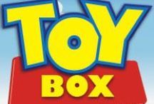 Toy Box Children's Ministry Curriculum Ideas / Great ideas to use with this curriculum for Children's Church or Sunday School.  This curriculum is available for download from Childrens-Ministry-Deals.com.  Email deals@childrens-ministry-deals.com to be added as a pinner/admin for this board.  Please include your Pinterest username in the email. / by Children's Ministry Deals