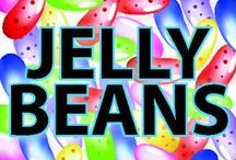 Jelly Beans Easter Children's Ministry Curriculum Ideas / Great ideas to use with this curriculum for Children's Church or Sunday School. This curriculum is available for download from Childrens-Ministry-Deals.com. Email deals@childrens-ministry-deals.com to be added as a pinner/admin for this board. Please include your Pinterest username in the email.  / by Children's Ministry Deals
