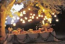 Just because we ♥ / PartyLite UK ♥'s