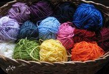 El Emeği - Hand Made / hand made,