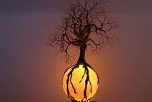 Lamp / Lamp