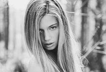 Beautiful Girl / Beautiful Girl