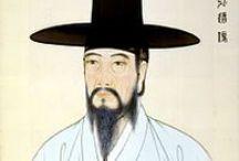 Danwon