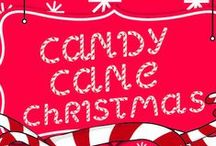 Candy Cane Christmas Children's Ministry Curriculum / Great ideas to use with this curriculum for Children's Church or Sunday School. This curriculum is available for download from Childrens-Ministry-Deals.com. Email deals@childrens-ministry-deals.com to be added as a pinner/admin for this board. Please include your Pinterest username in the email.  / by Children's Ministry Deals