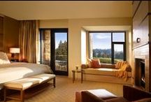 Lodging: Chehalem Valley Oregon / Let us help you plan your Willamette Valley Oregon getaway at our Chehalem Valley Visitor's Center in Newberg: 115 North College Street, Newberg, OR 97132 (503) 538-2014 chehalemvalley.org