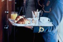 06 | DINING - Room Service