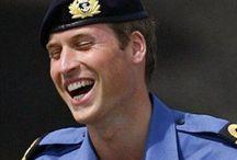 William, Duke of Cambridge