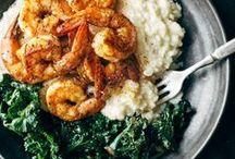 Lehtikaalireseptit - kale recipes / Lehtikaali on voimaruokaa! - Kale, superfood. Lehtikaali on monikäyttöinen ja ravintorikas kasvi. Älä vaan keitä sitkeäksi.