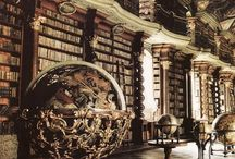 Hall・Library・Museum / ホール・図書館・美術館・博物館