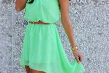 Fashion / Love everything here OMG I JUST LOVE IT!