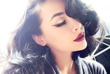 Make up!@