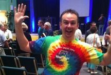 Children's Pastor Only / The official board for the Children's Pastors Only Facebook group. https://www.facebook.com/groups/childrenspastors/