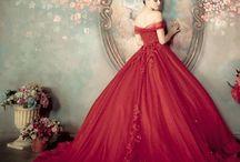 Dress / ドレス・パーティー服