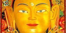 Il Tao del Buddha