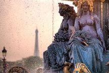 Splendid Paris