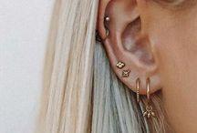 EAR LOVE